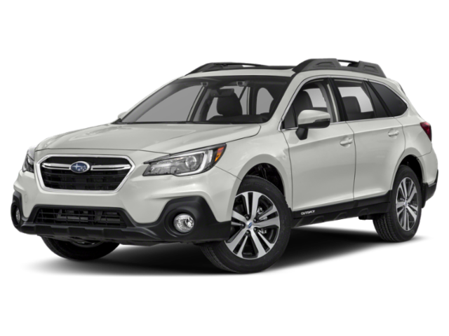 2018 subaru outback Specs and Performance