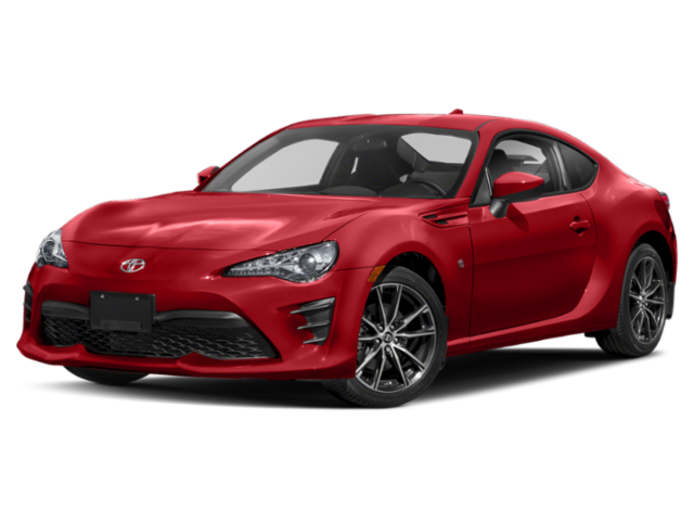 2018 toyota 86 Specs and Performance