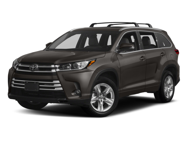 2018 toyota highlander Specs and Performance
