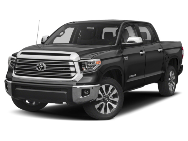 2018 toyota tundra-2wd Specs and Performance