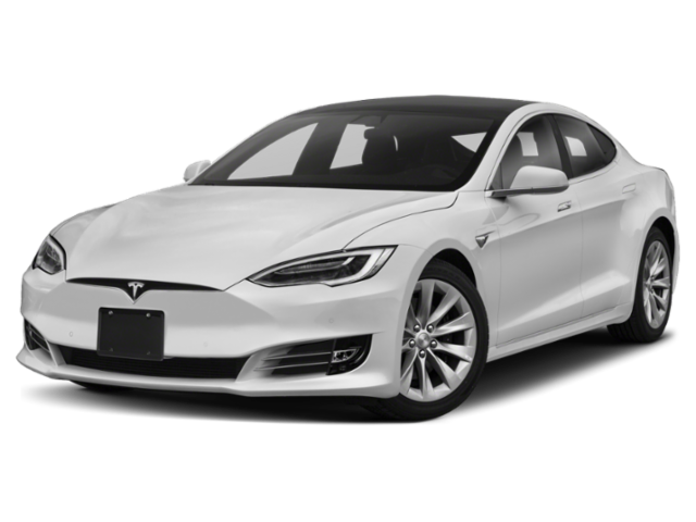 2018 tesla-motors model-s Specs and Performance