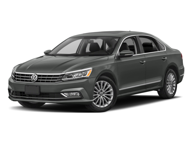 2018 volkswagen passat Specs and Performance