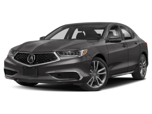 2019 acura tlx Specs and Performance