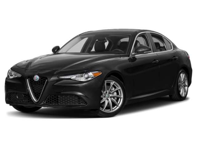 2019 alfa-romeo giulia Specs and Performance