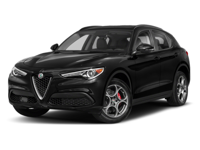 2019 alfa-romeo stelvio Specs and Performance