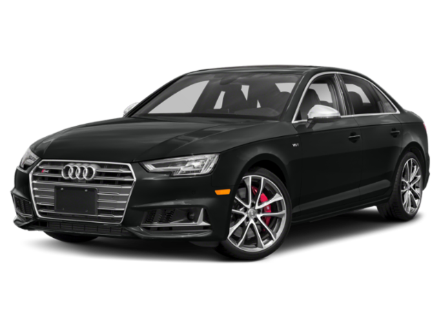 2019 audi s4 Specs and Performance