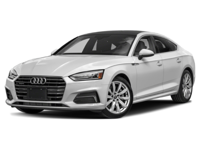 2019 audi a5-cabriolet Specs and Performance