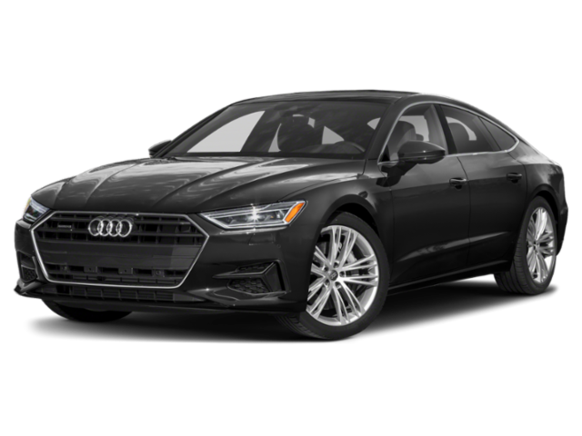 2019 audi a7 Specs and Performance