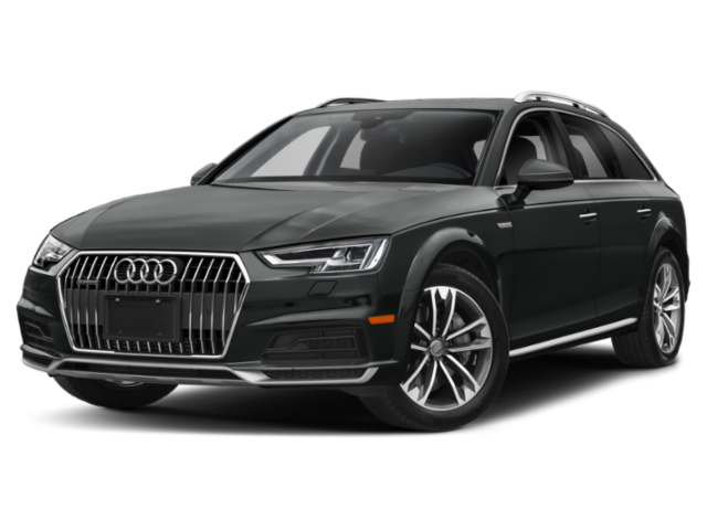 2019 audi a4-allroad Specs and Performance
