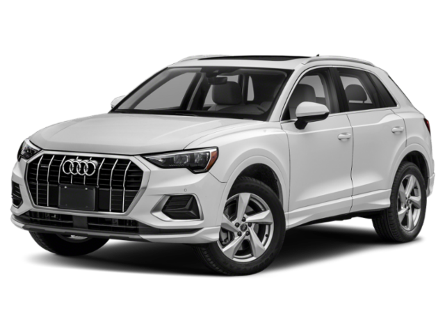 2019 audi q3 Specs and Performance