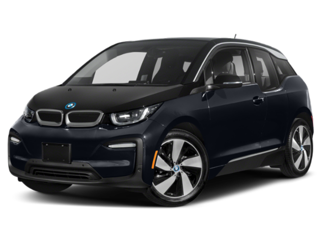 2019 bmw i3 Specs and Performance