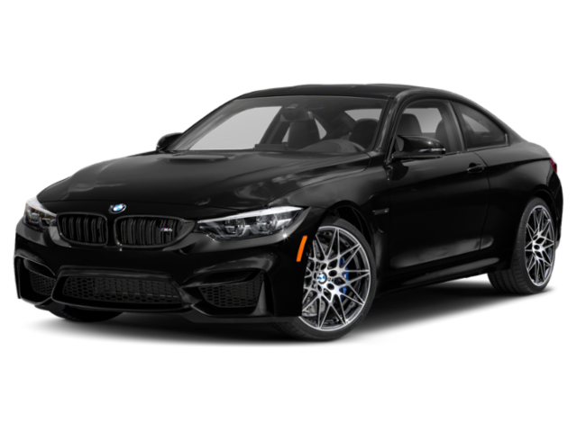 2019 bmw m4 Specs and Performance
