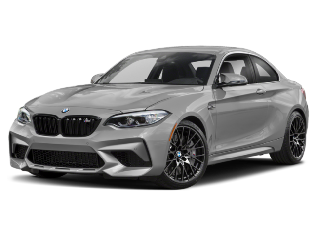 2019 bmw m2 Specs and Performance
