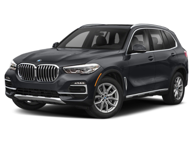 2019 bmw x5 Specs and Performance