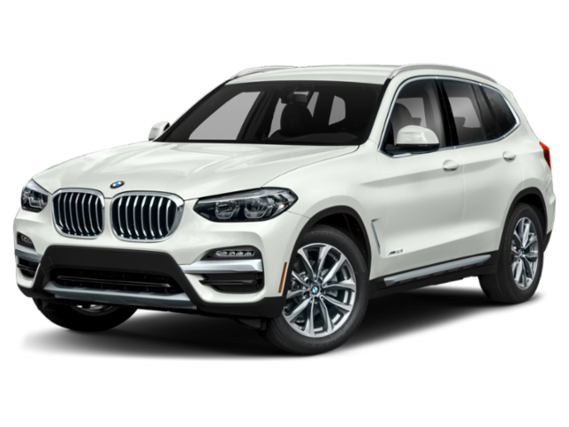 2019 bmw x3 Specs and Performance