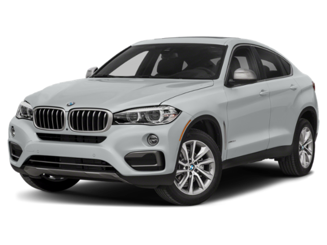 2019 bmw x6 Specs and Performance