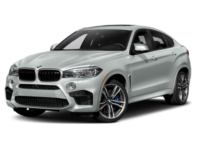 2019 bmw x6-m Specs and Performance