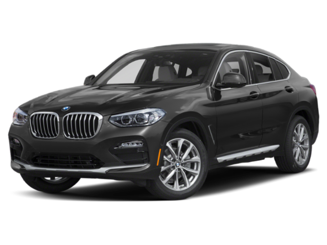 2019 bmw x4 Specs and Performance