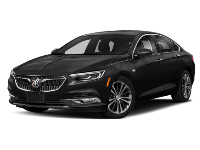 2019 buick regal-sportback Specs and Performance