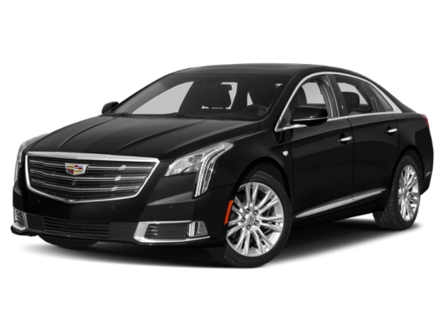 2019 cadillac xts Specs and Performance