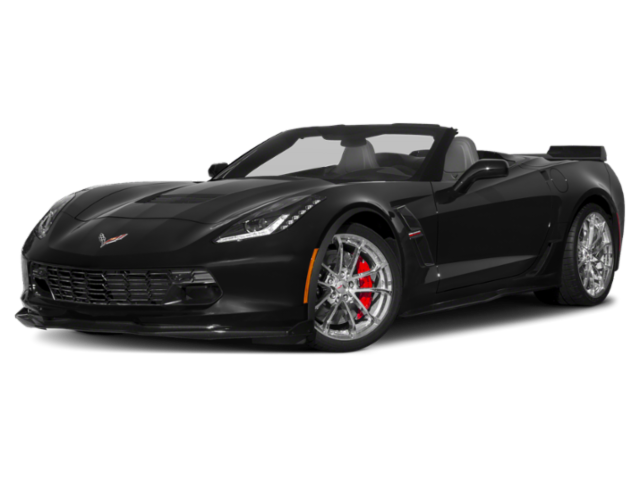 2019 chevrolet corvette Specs and Performance