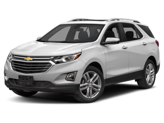 2019 Chevrolet Equinox Awd 4dr Lt W 1lt Specs J D Power