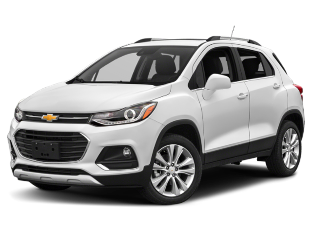 2019 chevrolet trax Specs and Performance