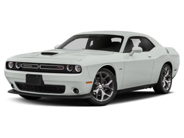 2019 dodge challenger Specs and Performance