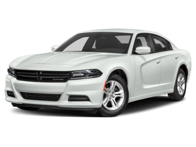 2019 dodge charger Specs and Performance