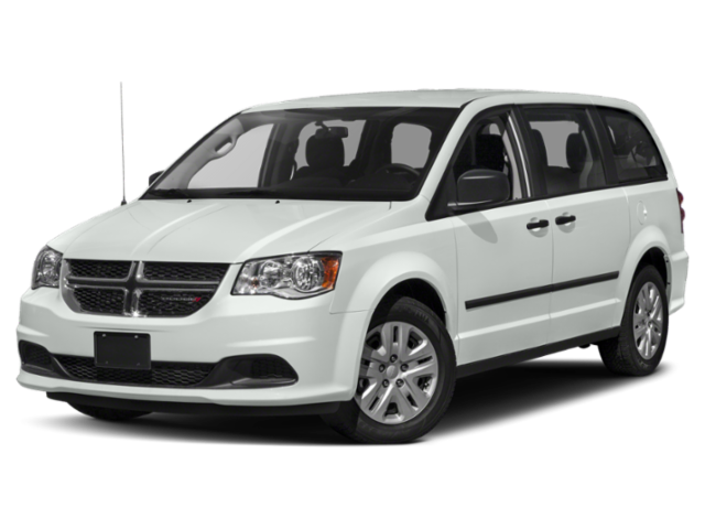 2019 Dodge Grand Caravan Sxt Wagon Ratings Pricing Reviews Awards