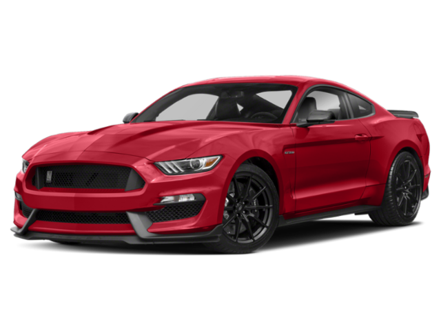 2019 ford mustang Specs and Performance