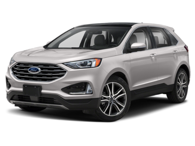 2019 Ford Edge St Awd Specs J D Power