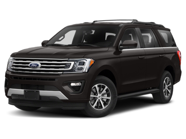 2019 ford expedition Specs and Performance