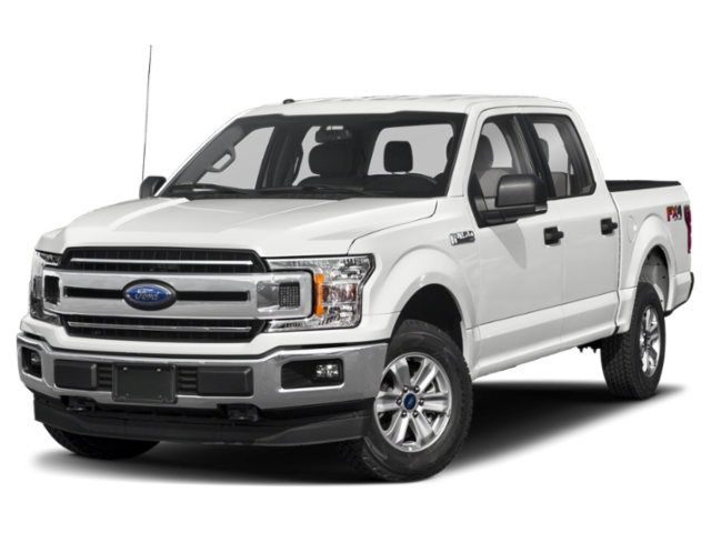 2019 ford f-150 Specs and Performance