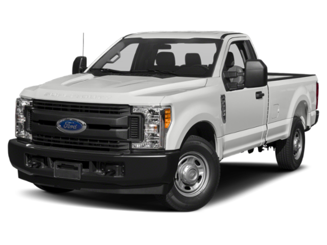 2019 ford super-duty-f-350-drw Specs and Performance
