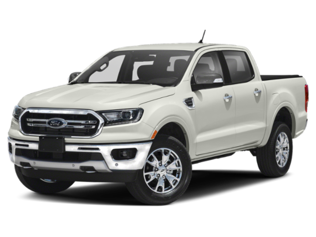 2019 ford ranger Specs and Performance