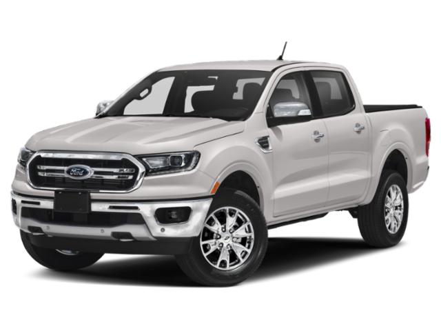 2019 Ford Ranger Ratings Pricing Reviews And Awards J D Power