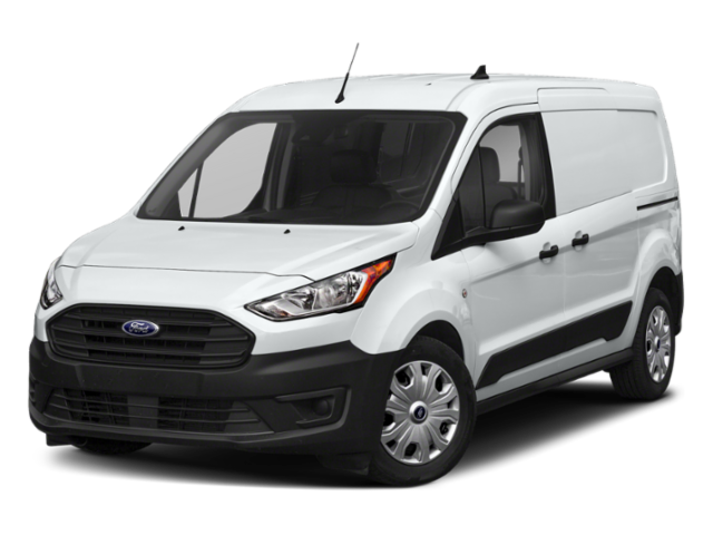 2019 Ford Transit Connect Wagon Xlt Lwb W Rear Liftgate Ratings Pricing Reviews Awards