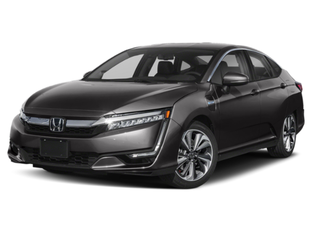 2019 honda clarity-plug-in-hybrid Specs and Performance