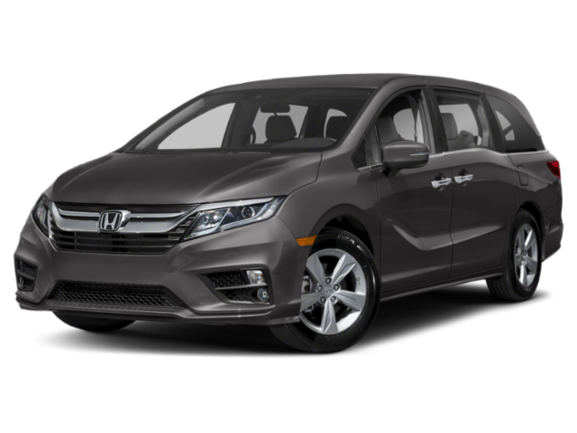 2019 honda odyssey Specs and Performance