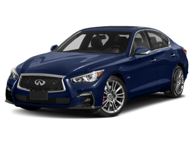 2019 infiniti q50 Specs and Performance