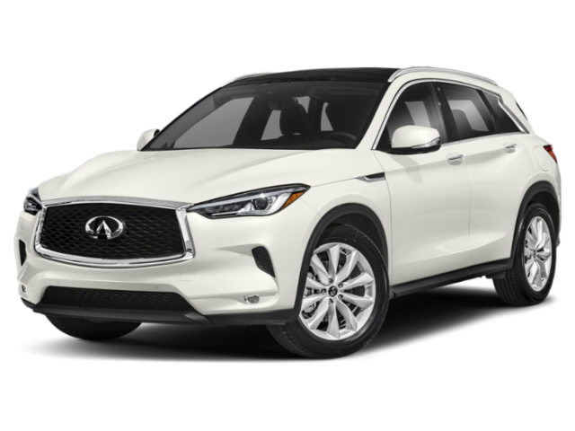 2019 infiniti qx50 Specs and Performance