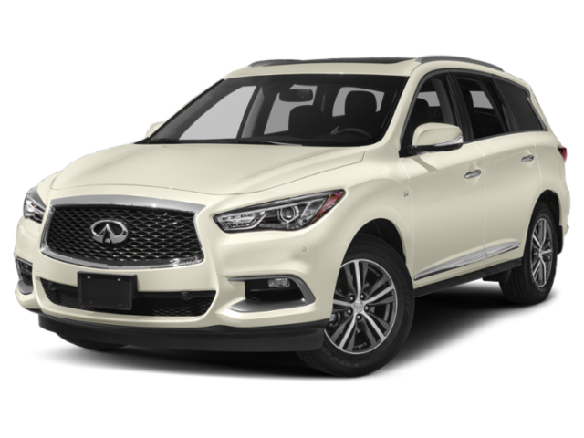 2019 infiniti qx60 Specs and Performance