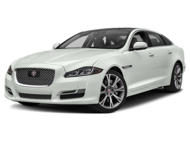 2019 jaguar xj Specs and Performance