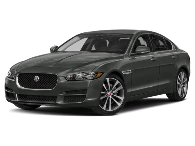 2019 jaguar xe Specs and Performance