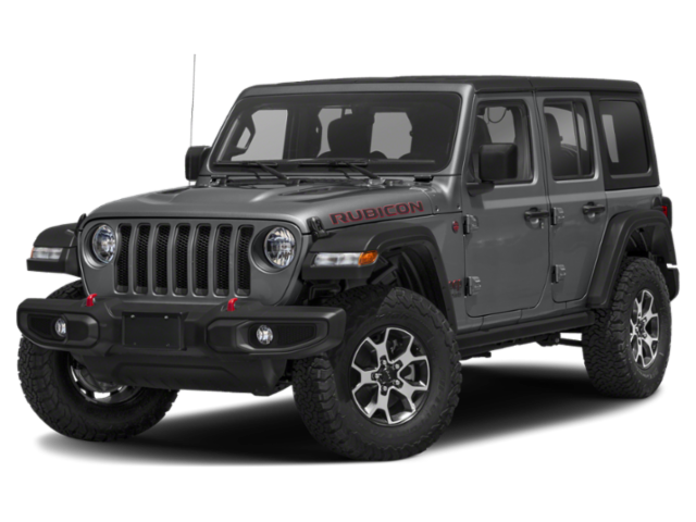 2019 jeep wrangler-unlimited
