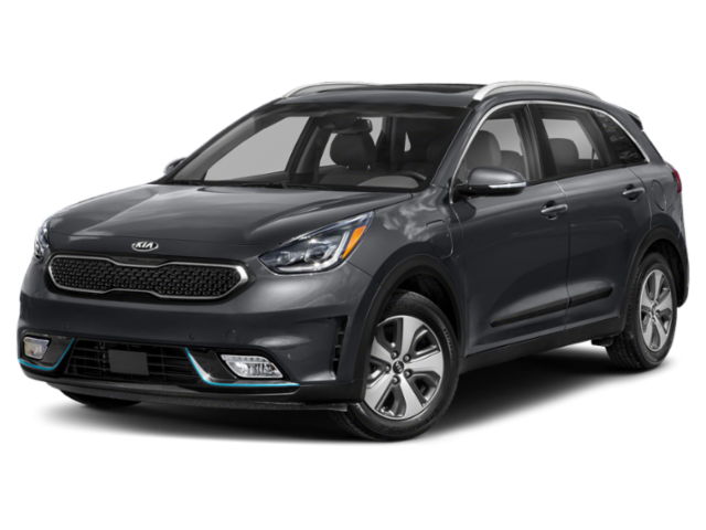 2019 kia niro-plug-in-hybrid Specs and Performance