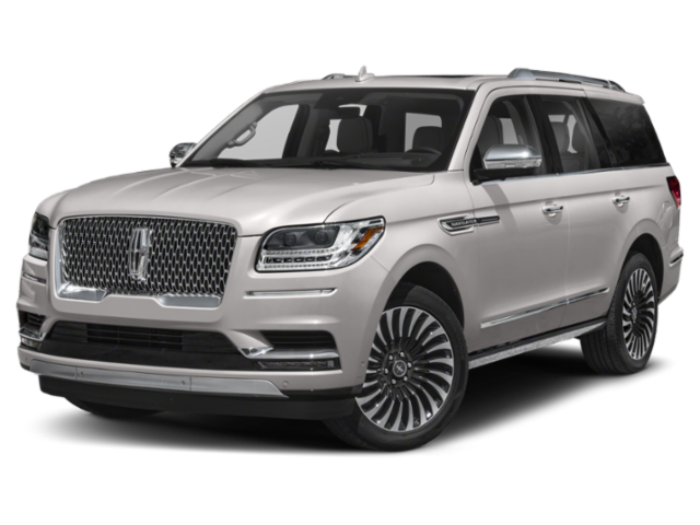 2019 lincoln navigator Specs and Performance