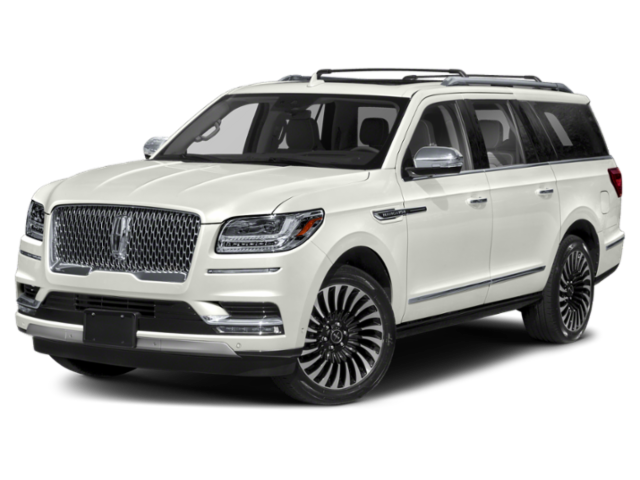 2019 lincoln navigator-l Specs and Performance