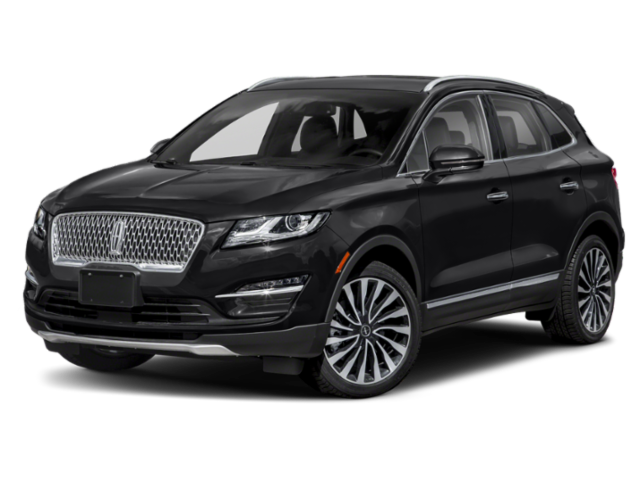 2019 lincoln mkc Specs and Performance